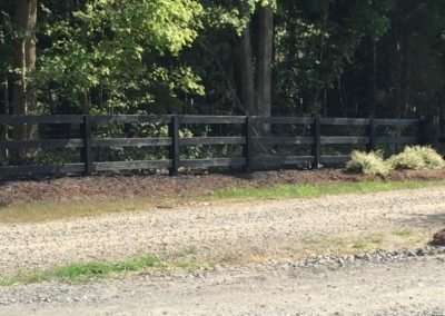 black-ranch-fencing