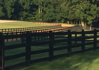 large-scale-ranch-fencing
