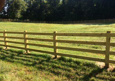 brown-horse-farm-fence