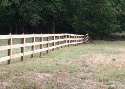 equestrian-fence-large-scale